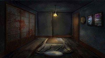 密室逃脱手机游戏推荐