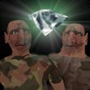 小偷�p胞胎