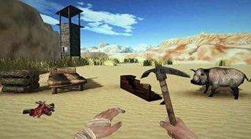 玩法自由的手机游戏推荐