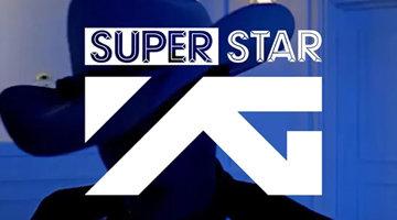 superstar系列游戏