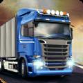 欧洲卡车模拟2手机版中文版v1.0.5