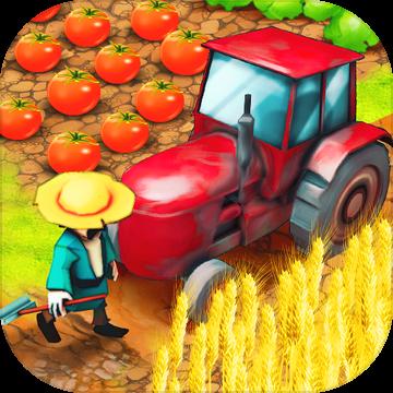 农场大亨红包版v1.2