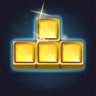 宝石俄罗斯方块红包版v1.0.0