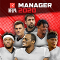 NFL2020美式足球经理v1.70.000