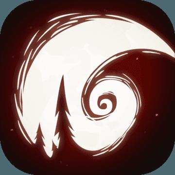 月圆之夜8职业破解版v1.5.7.8