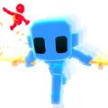 光影武士破解版v1.0