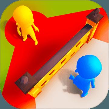 躲猫猫大作战无限金币版v1.0.1