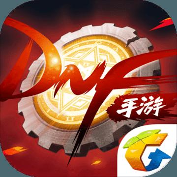 地下城手游内测版v0.8.6.4