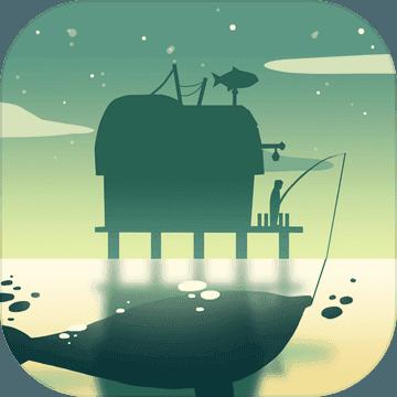 钓鱼人生v0.0.31