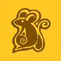 趣鼠v1.0
