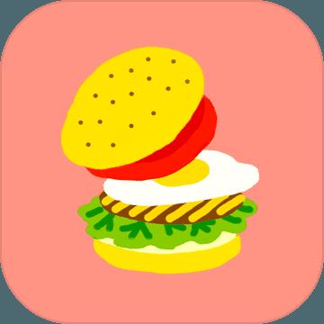无烦恼厨房v4.8.1