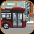 真实模拟公交车v1.0