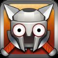异界冲突v1.5.1