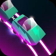 过山车之星手机版v1.0.1