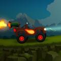 超级烈焰攀登冒险v0.3