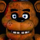 玩具熊的午夜后宫无敌版v2.0.1