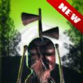scp警笛头怪物的森林v1.3