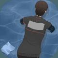 逃不掉的凶手v1.0