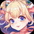 放置战姬夏日季v1.3.0