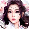 剑影长情决红包版v1.0