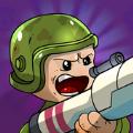 僵尸皇室2D皇家战役v1.2.2