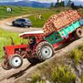 农场主大亨红包版v1.0