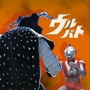 奥特怪兽决斗驯兽师最新版v1.7.36