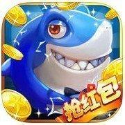 捕鱼奇兵app