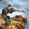 边界战争陆军狙击手3dv1.0
