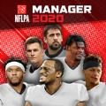 NFL2020美式足球联盟经理