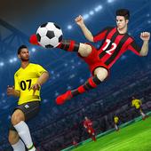 梦想联盟足球无限金币版