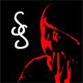 尖叫的灵魂v1.1.4