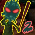 奶奶mod绿色外星人2v6.3
