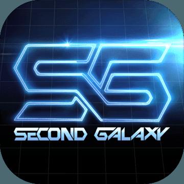 第二银河破解版最新版