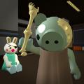 小猪第七章地铁v1.0