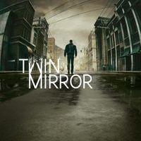 Twin Mirror游戏中文版