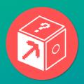 greedycraft整合包v1.18.10.99153