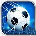 足球对抗赛v1.8