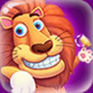 六狮王朝森林舞会电玩城