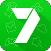 7299游戏盒破解版v4.0.3