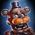 玩具熊的五夜后宫Security Breach