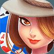 超嗨娱乐4.02版app