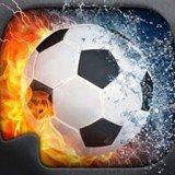 暴力足球破解版v1.1.1
