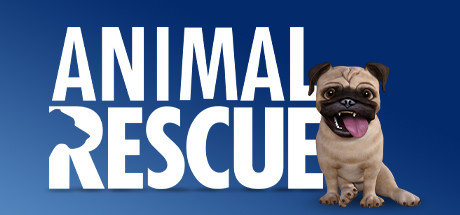 Animal Rescuev1.0