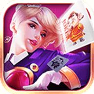 919棋牌游戏官网版
