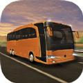 长途客车模拟器无限金币版v1.7.0