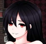 女妖支配者多米纳