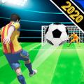 足球点球大战3Dv1.06