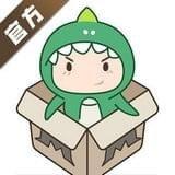 迷你盒子v2.18.2