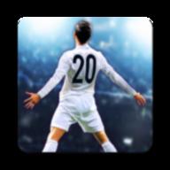 足球世界杯无限金币版